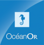 images/prod/stories/fidelpass/references/small/Logo-OceanOR-Florent.png