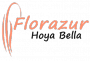 images/prod/stories/fidelpass/references/small/LogoFlorazur2.png