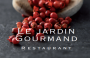 images/prod/stories/fidelpass/references/small/le_jardin_gourmand.png