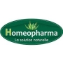 images/prod/stories/fidelpass/references/small/logo homeopharma Mada.jpg