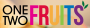 images/prod/stories/fidelpass/references/small/one two fruits.png