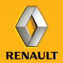 images/prod/stories/fidelpass/references/small/renault.png